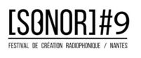 Logo Sonor 9 NB